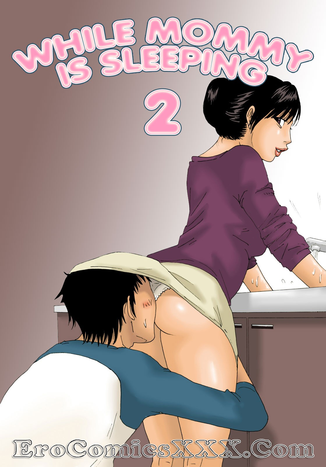 english porn manga